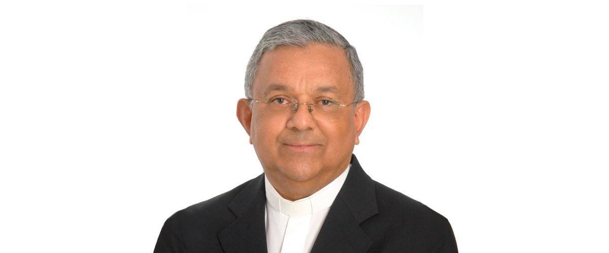 Papa Francisco nomeia Bispo para a Diocese de Assis (SP)