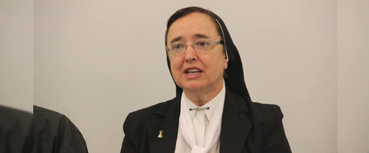 Religiosos se posicionam contra a reforma da previdência