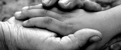 Tempo da Quaresma: A Esmola, a Oração e o Jejum