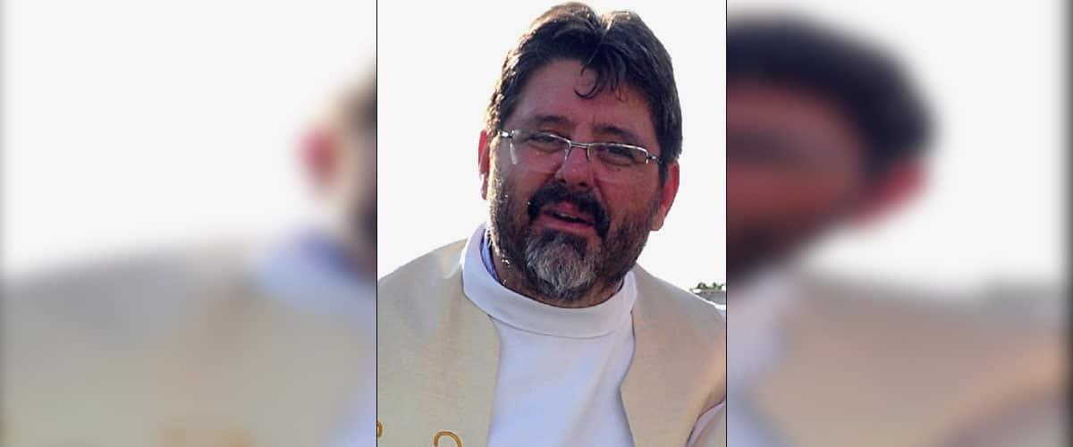 Arquidiocese de Niterói (RJ) recebe novo bispo auxiliar
