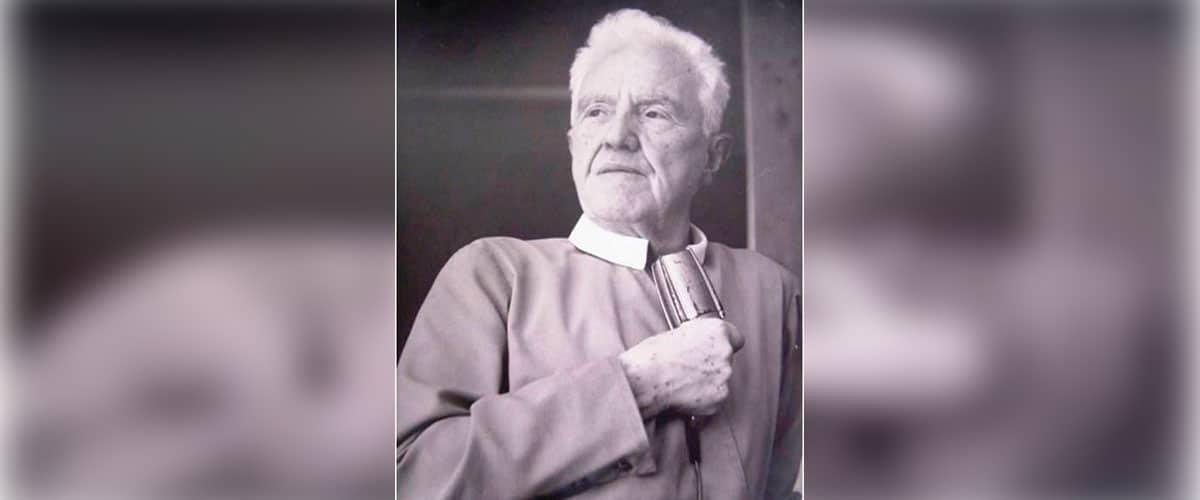 Padre Vitor Coelho de Almeida ganha estátua de cera no Memorial da Devoção de Aparecida