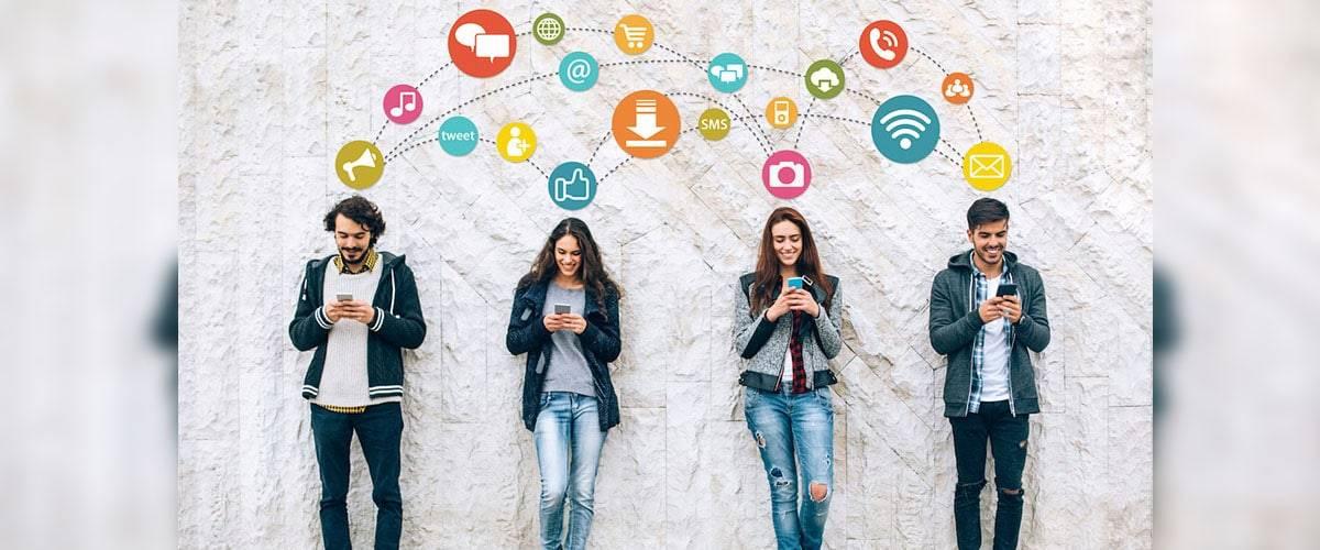 Como lidar com a vocação religiosa no universo virtual onde nossos jovens estão inseridos?