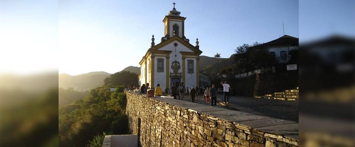 Conselho Episcopal Pastoral aprofunda temas importantes para a Igreja no Brasil