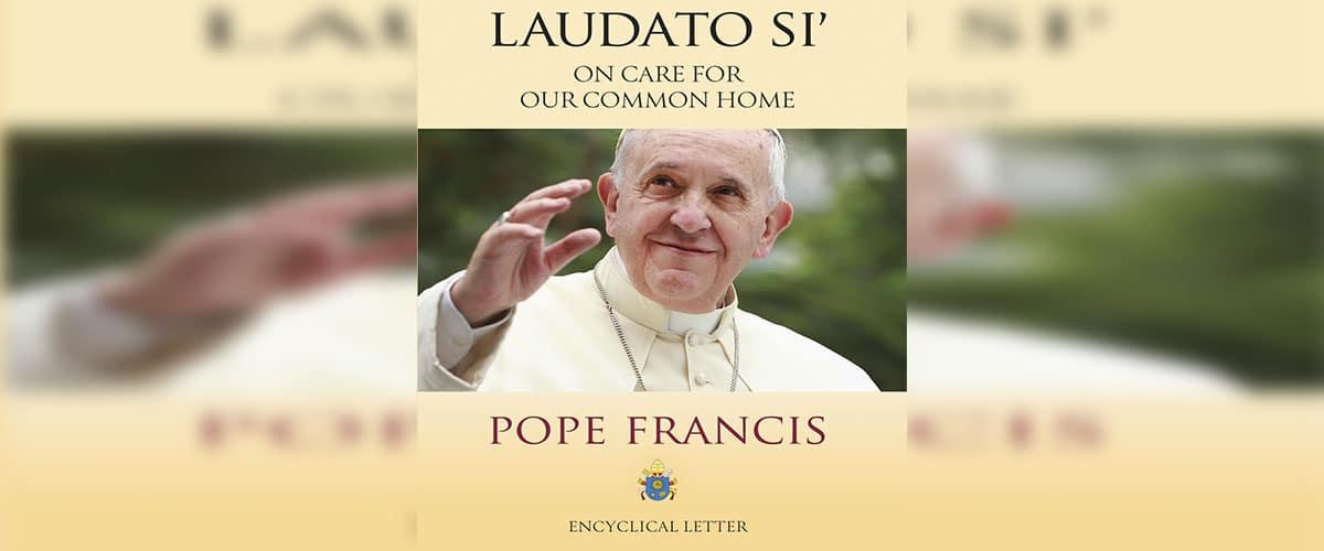 Rio Branco (AC) recebeu o 15º seminário sobre a encíclica Laudato SÌ, do papa Francisco