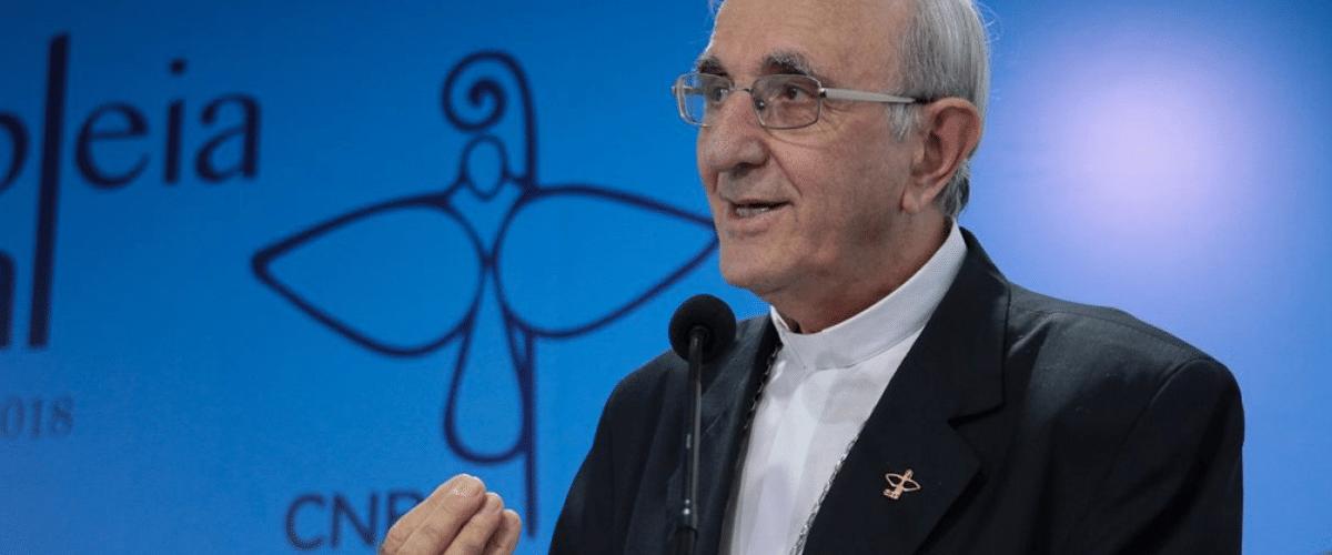 Comissão para Liturgia da CNBB apresentada possível revisão do Missal Romano para aprovação dos bispos